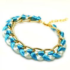 friendship bracelet price 10 euro