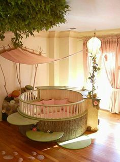Nice Get The Right Children Room Design Ideas To Get The Most Of Your Home Decor  Inspirations! All In One In These Home Design Ideas!