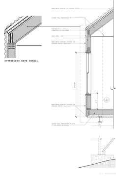 18_-_LIONarchitecture_section_(1).jpg (1932×2942)
