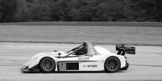 Radical Sports Racer Racing, Vehicles, Car, Sports, Photography, Automobile, Fotografie, Photograph, Auto Racing