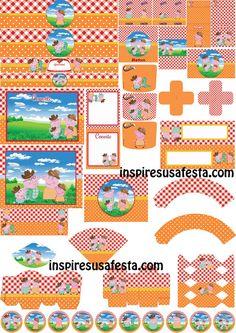 Peppa-pig-na-fazenda-kit-digital-gratuito http://inspiresuafesta.com/peppa-pig-na-fazenda-kit-digital-gratuito/