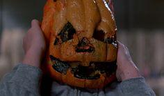 Halloween III: Season of the Witch 35th Anniversary