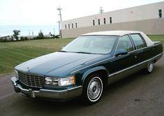 Cadillac Eldorado, Cadillac Escalade, West Palm Beach, South Beach, Cadillac Fleetwood, Fort Lauderdale, Las Vegas, Cool Photos, Classic Cars