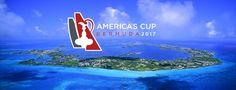| Multimedia Gallery Bermuda Tourism Authority The Newport-Bermuda ...