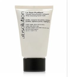 absolute pearl corrector