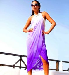 Ladies Swimwear - Look and Feel Fabulous in our stunning ladies swimwear | Lazeme