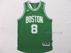 http://www.yjersey.com/free-shipping-1415-boston-celtics-jeff-green-8-embroidery-jersey-shirt.html Only$29.00 FREE SHIPPING 14-15 BOSTON #CELTICS JEFF GREEN #8 EMBROIDERY JERSEY SHIRT Free Shipping!