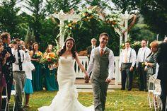 ASHLEY & BEN | BARN AT BOONES DAM | BLOOMSBURG, PA | PITTSBURGH WEDDING PHOTOGRAPHER