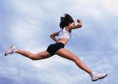 tips for running triathlons