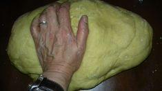 Τα τσουρεκάκια της Στεφανίας – ηχωμαγειρέματα Eat Greek, Ice Cream, Desserts, Food, Easter, Ideas, Recipies, No Churn Ice Cream, Tailgate Desserts
