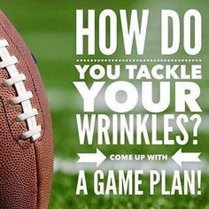 Here's a game plan for you!! Try our Rodan + Fields Solutions tool!  https://amedeck.myrandf.com/Pages/OurProducts/GetAdvice/SolutionsTool