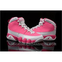 reputable site 88d94 0e15b Air Jordan 9 Low Black White Release Date Sneaker Bar Women 2016 Lady
