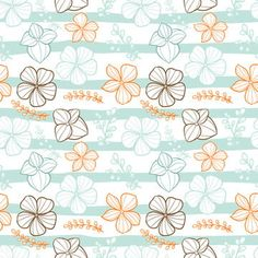 floral pattern,art,artwork,backdrop,background,beautiful,bloom,blossom,bouquet,color,cute,decoration,decorative,delicate,design,elegance,elegant,fabric,fashion,feminine,floral,garden,graphic,illustration,invitation,love,magnificence,nature,ornament,pattern,print,romantic,rose,seamless,spring,style,summer,textile,texture,tiled,valentines,vector,wallpaper,wedding,white,pink,yellow background,vector background,wedding background,hd background,flower pattern,sky,pattern background,background… Flower Background Images, Rose Background, Castle Background, Flower Backgrounds, Watercolor Background, Background Patterns, Watercolor Flowers, Colorful Backgrounds, Backdrop Background