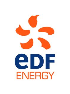 #RADS2015 sponsor EDF Energy - sponsoring the Best Use of Mobile category