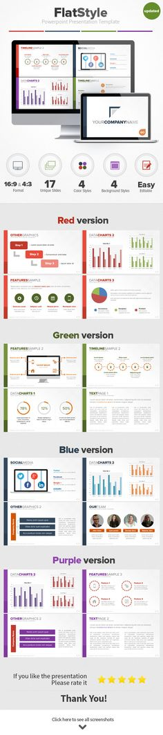Project Proposal Presentation Volume 3 Proposals, Changu0027e 3 - resume powerpoint template