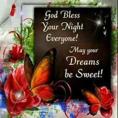 Good Morning Day Night Quotes Pics And Videos. Good Morning Day Night Quotes Pics And Videos Good Night Sister, Good Night Everyone, Good Night Friends, Good Morning Good Night, Gud Night Images, Good Night Messages, Good Nite Images, Night Pictures, Sweet Messages