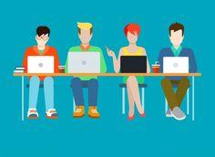 Face à ces agences de création de sites Web qui fleurissent un peu partout, vous ne savez plus laquelle choisir ? Voici les points à considérer pour choisir plus facilement votre agence web : http://www.webmarketing-com.com/2015/10/06/41809-agence-web-bien-choisir-selon-objectifs-daffaires