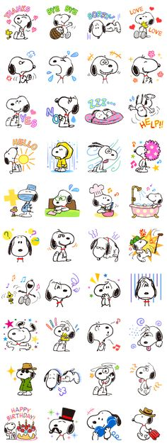 Snoopy and Woodstock Peanuts Cartoon, Peanuts Snoopy, Peanuts Characters, Cartoon Characters, Snoopy Pictures, Funny Pictures, Snoopy Wallpaper, Snoopy Quotes, Charlie Brown And Snoopy