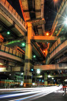 #Bladerunner #Cyberpunk