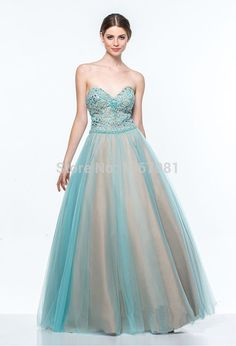 Cool Trends Prom Dresses Size 4 prom dresses uk 49s...