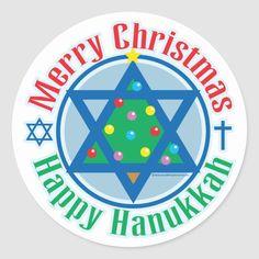 Hanukkah Crafts, Hanukkah Decorations, Christmas Hanukkah, Hannukah, Christmas Images, Xmas, Happy Hanukkah Images, How To Celebrate Hanukkah, Religion