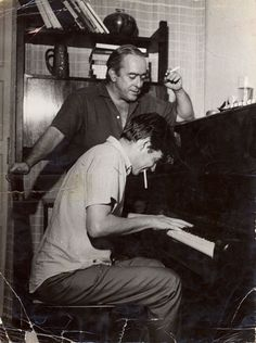 Find images and videos about brasil, mpb and vinicius de moraes on We Heart It - the app to get lost in what you love. Smooth Jazz, Jazz Artists, Music Artists, Music Love, My Music, Astrud Gilberto, Classic Songs, Music Film, Types Of Music