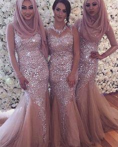 "Muslimah Apparel Things™ on Instagram: ""These girls again…"