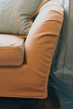 Incredible 12 Best Healthy Living Wellness And Home Images Catalog Inzonedesignstudio Interior Chair Design Inzonedesignstudiocom