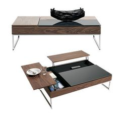 Solutions from BoConcept