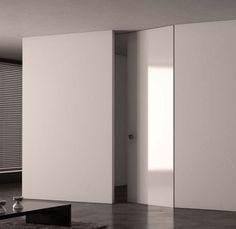drzwi wysokie do sufitu - Szukaj w Google