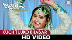 Kuch Tujko Khabar Alka Yagnik Version - Majaz Ae Gham-e-Dil Kya Karun (2016) in MP4(HD, Normal) and 3GP Video