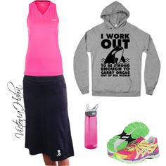 """""""Blackfish / Freedom"""" by victoriahahn on Polyvore"""