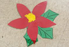 Holidays Around the World Unit for Teachers from: MrsNelsonsClass.com   This site offers a lot of links, crafts, printables to explore how cultures around the world celebrate the holidays. Enjoy! #Israel #Mexico #France #Germany #Africa #Preschool