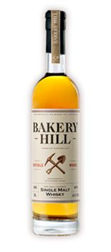 An excellent Australian peated whisky. Malt Whisky, Scotch Whiskey, In Vino Veritas, Bourbon, Vodka Bottle, Liquor, Irish, Bottles, Bakery
