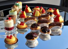 Food & Beverage during #meetings at #Hotel Navarra #Brugge.  http://www.hotelnavarra.com/en/info/212/Food-Beverage.html