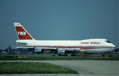 This Day in History: Jul 17 - 1996 - Flight 800 explodes