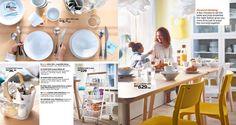 2016 IKEA Catalogue