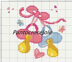24736959d17b22e4b4eb72abc743181e.jpg (1121×960)