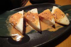 ShabuShabu Restaurant, Yotsuya, TOKYO