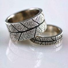 Картинки по запросу обручальные кольца бохо