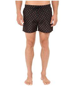 PAUL SMITH Classic Swim Shorts. #paulsmith #cloth #swimwear