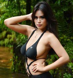 Aku adalah aku.......... . . . #beautiful #boudiorphotography #boudoir #sexy #model #asianmodel #stunning #stunning_shots #sexybikini #photoshoot #justgoshoot #indonesia #photographer #igo #indonesiamodel #modelseksi #asianbeauty #modelindonesia #photooftheday #sexycostume #sexypose #photography #bestphoto #indonesiangirlsonly #indonesiababes #modelling #modelpopular #cantik #bikini #lingerie