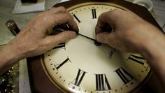 March 12 is daylight saving time At 2 a., most North Americans will move their clocks forward so that evening daylight lasts an hour longer until November. Daylight Saving Time Ends, Clocks Forward, Stream Of Consciousness, Fall Back, Mess Up, Shut Up, It Works, Facts