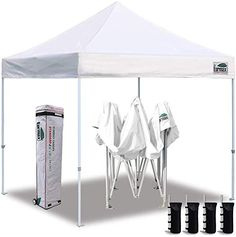 12 Best Pop Up Canopy Tent images in 2018 | Pop up canopy