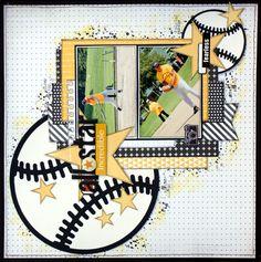 All-Star - Scrapbook.com