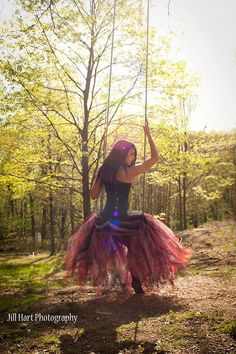 Hey, I found this really awesome Etsy listing at https://www.etsy.com/listing/206806414/streamer-floor-length-adult-tutu-skirt