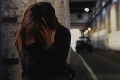 Como superar la depresión Naturalmente: Como superar la depresión