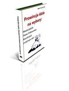 Dubieniecki – człowiek, który z systemu czerpał wyłącznie korzyści :: Strona literacko - kulturalna Marcina Łupkowskiego