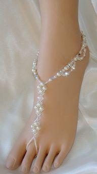 jewelry beading ideas