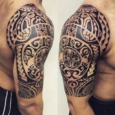 maori tattoos intricate designs for women Maori Tattoos, Tattoo Maori Perna, Maori Tattoo Frau, Native Tattoos, Bild Tattoos, Marquesan Tattoos, Samoan Tattoo, Body Art Tattoos, Sleeve Tattoos